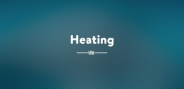 Heating Sytem Bundoora