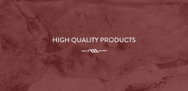 High Quality Products Panania