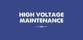 High Voltage Maintenance | Wagin Electricians Wagin