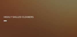 Highly Skilled Cleaners | Perth Commercial Cleaning Perth