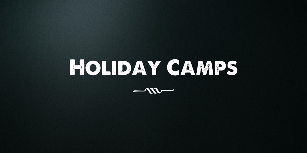 Holiday Camps Maitland