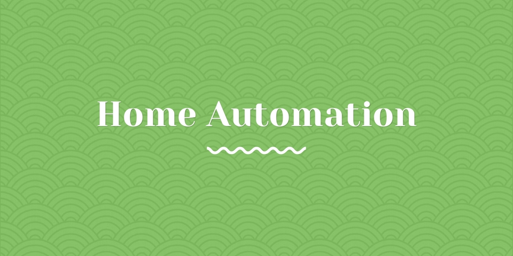 Home Automation Seaford