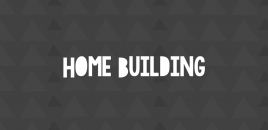 Home Building Guildford Guildford
