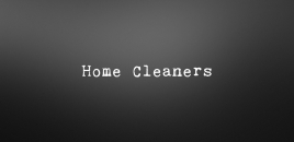 Home Cleaners | Campsie Campsie