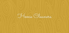 Home Cleaners Jacka