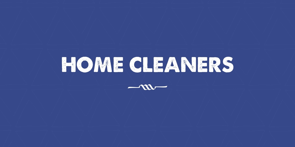 Home Cleaners Burswood