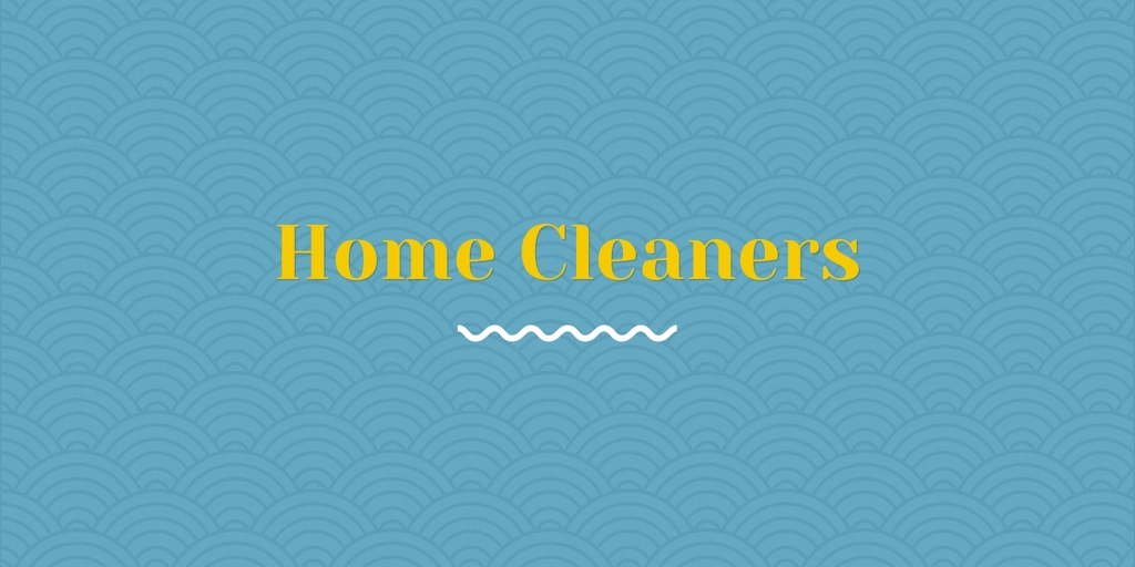 Home Cleaners in Paradise Paradise