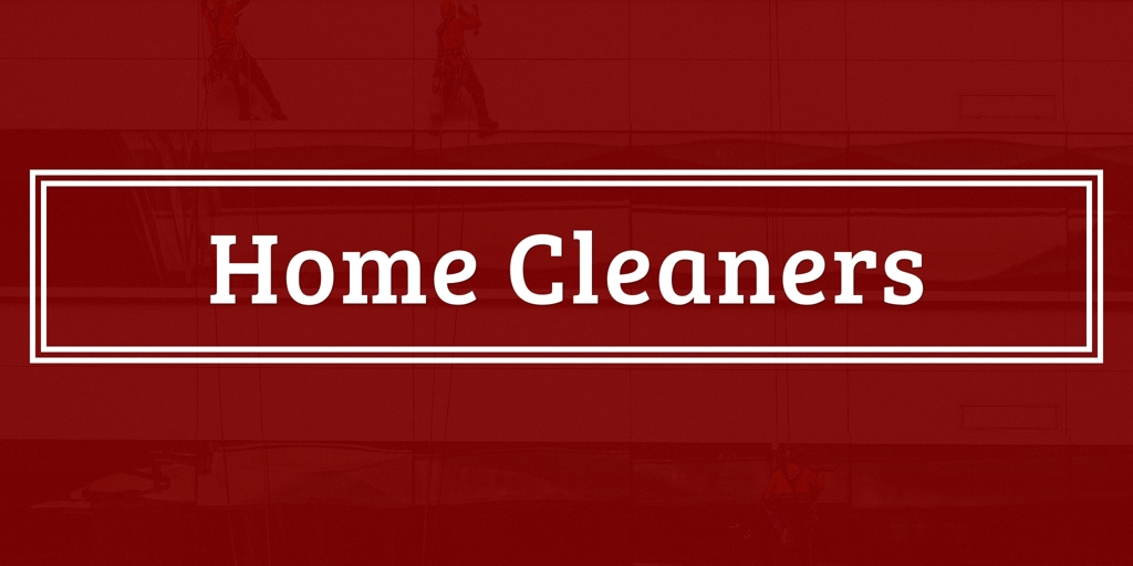 Home Cleaners in Truganina Truganina
