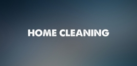 Home Cleaning | Home Cleaners Secret Harbour Secret Harbour