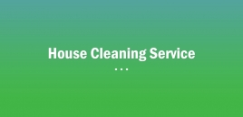 Home Cleaning Service Chatswood