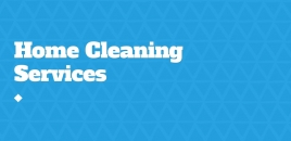 Home Cleaning Services Woodford