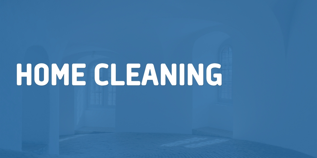 Home Cleaning in Hope Valley Hope Valley