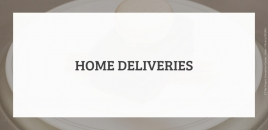 Home Deliveries Fairy Meadow