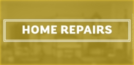 Home Repairs Riverton
