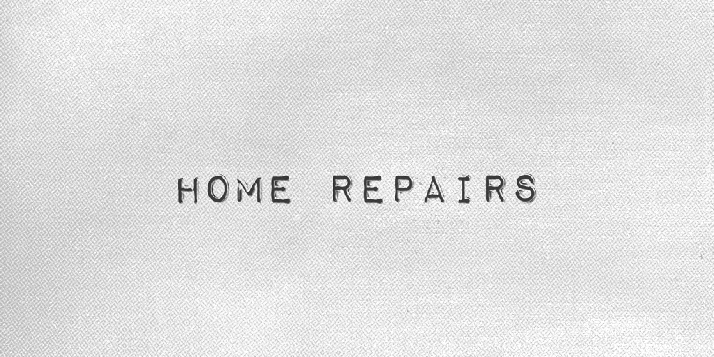 Home Repairs Gosnells Home Repairs and Maintenance Gosnells