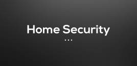 Home Security Charmhaven