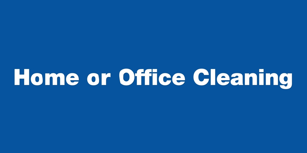 Home or Office Cleaning Worrigee