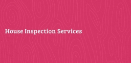 House Inspection Services | House Inspection Wallsend Wallsend