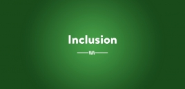 Inclusion Willunga