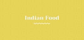 Indian Food Willetton