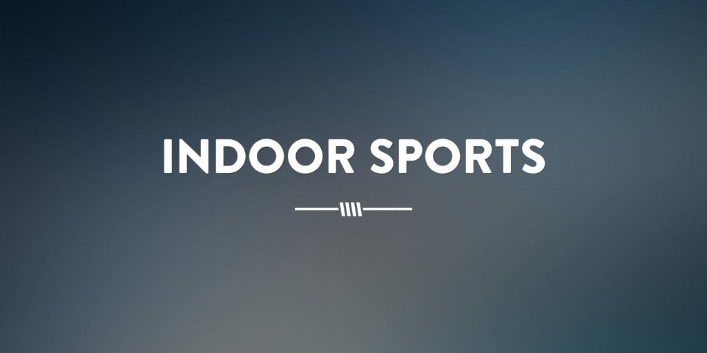 Indoor Sports Kambah