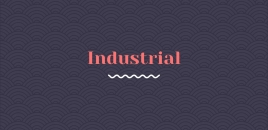 Industrial | Girrawheen Upholsterers and Re-Upholstery Girrawheen
