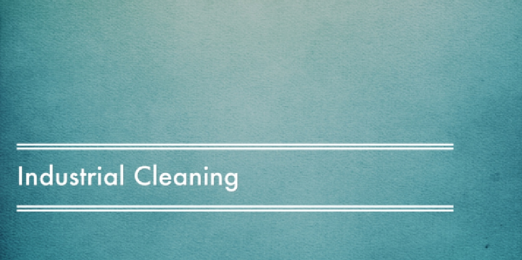 Industrial Cleaning Adelaide Industrial and Commercial Cleaners Adelaide