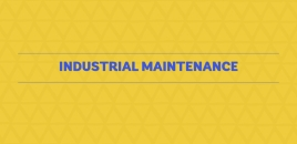 Industrial Maintenance Hillsdale