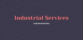 Industrial Services Chatswood
