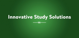 Innovative Study Solutions Robina