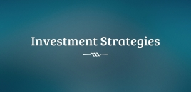 Investment Strategies Expert Subiaco