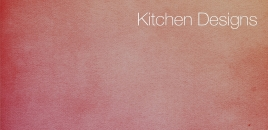 Kitchen Designs Marsden