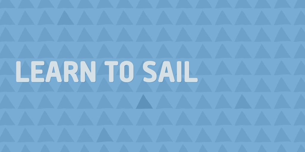 Learn to Sail Sunshine Yacht Clubs Sunshine