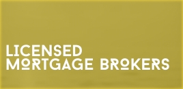 Licensed Mortgage Brokers kambah
