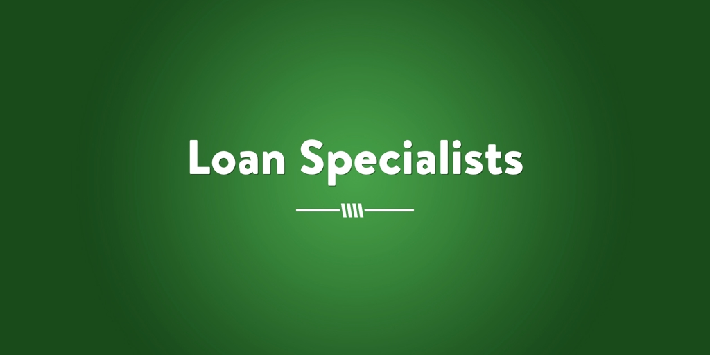 Loan Specialists Adelaide