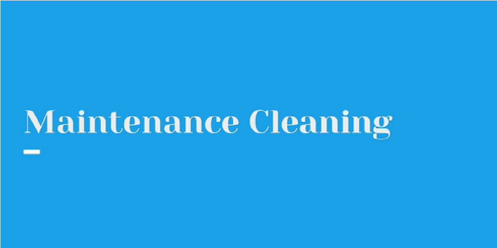 Maintenance Cleaning  Byford Industrial and Commercial Cleaners Byford