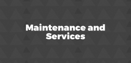 Maintenance and Services Wanneroo