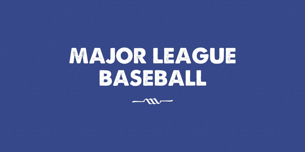 Major League Baseball Mount Claremont Baseball Clubs Mount Claremont