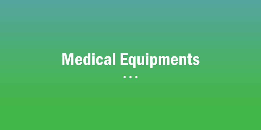 Medical Equipments  Yarraville Medical Equipment Suppliers yarraville
