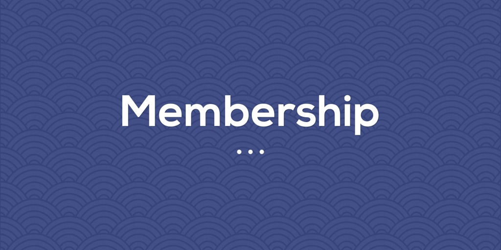 Membership North Haven