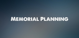 Memorial Planning Chatswood