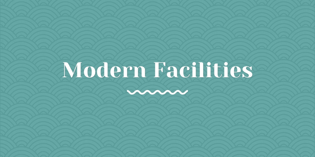 Modern Facilities  Cessnock Basketball Clubs Cessnock