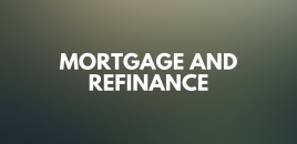 Mortgage and Refinance Darwin