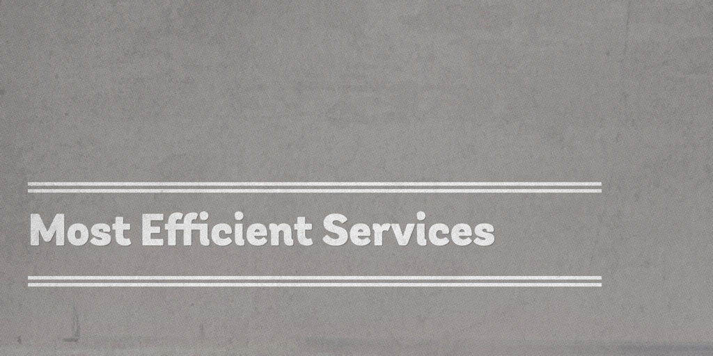 Most Efficient Services Oxley Home Cleaners Oxley