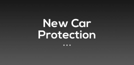 New Car Protection | North Narrabeen Car Wash North Narrabeen
