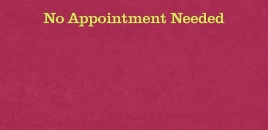 No Appointment Needed | Hair Salons Alice Springs Alice Springs