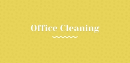 Office Cleaning Leederville