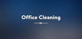 Office Cleaning Melville