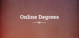 Online Degrees Adelaide