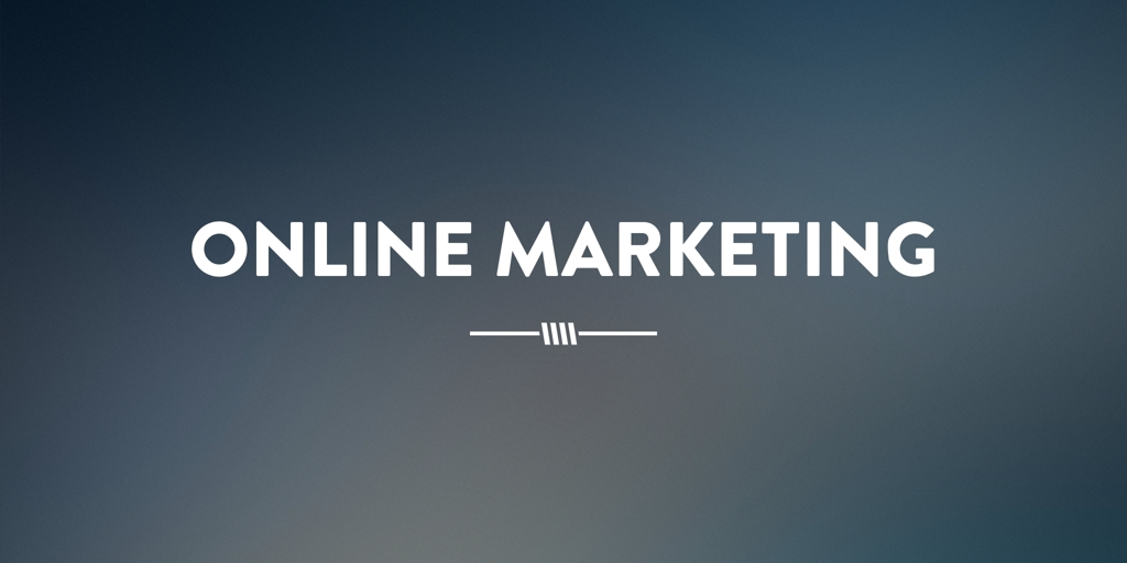 Online Marketing Perth